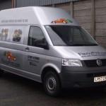 Vehicles Vans-Flavour First Dec 2015 03