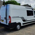Vehicles Vans-George Campervan 2020 03