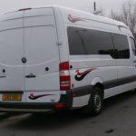 Vehicles Vans-Hamilton Sprinter March 2017 01