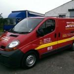 Vehicles Vans-Jetstream 01