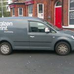 Vehicles Vans-Kaizan Caddy 01