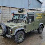 Vehicles Vans-Land Rover 2020 01