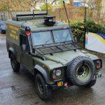 Vehicles Vans-Land Rover 2020 02
