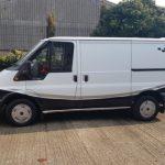 Vehicles Vans-Mackin Transit 2019 01