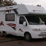 Vehicles Vans-Mark D Motorhome Oct 2017 02