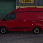Vehicles Vans-McCormick Transit 01