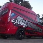 Vehicles Vans-McCormick Transit 03