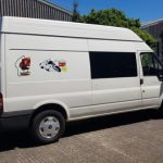 Vehicles Vans-Miskelly Transit 2019 01