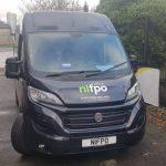 Vehicles Vans-NIFPO Fiat Ducato 2019 03