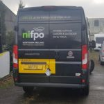 Vehicles Vans-NIFPO Fiat Ducato 2019 04