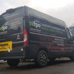 Vehicles Vans-NIFPO Fiat Ducato 2019 05