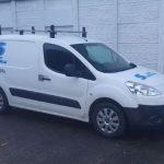 Vehicles Vans-S Scott Scaffolding Peugeot 2020 01