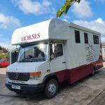 Vehicles Vans-SM Trucks Horse Box 2020 01