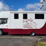 Vehicles Vans-SM Trucks Horse Box 2020 02