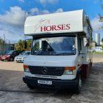 Vehicles Vans-SM Trucks Horse Box 2020 03