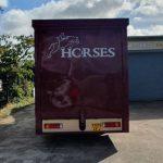 Vehicles Vans-SM Trucks Horse Box 2020 04