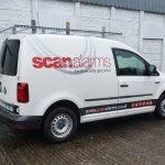 Vehicles Vans-Scan Alarms Caddy Jan 2021 01