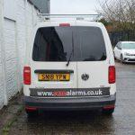 Vehicles Vans-Scan Alarms Caddy Jan 2021 02