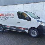 Vehicles Vans-Scan Alarms Nissan 2020 02