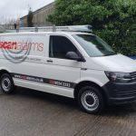 Vehicles Vans-Scan Alarms Transporter Jan 2020 01