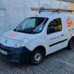 Vehicles Vans-Scott Hay Renault 2020 02