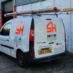 Vehicles Vans-Scott Hay Renault 2020 03