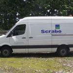 Vehicles Vans-Scrabo IOM 2014 01