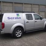 Vehicles Vans-Scrabo IOM Navara 01
