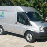 Vehicles Vans-Scrabo IOM Transit Sept 2017 01