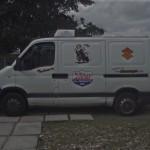 Vehicles Vans-Sid Adair 02