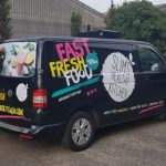 Vehicles Vans-Slims Kitchens Transport June 2018 01