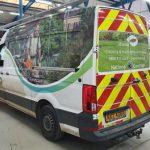 Vehicles Vans-TK Motors-Idverde Crafter 2020 01