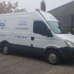 Vehicles Vans-Tank Doc Iveco 2019 01