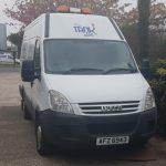 Vehicles Vans-Tank Doc Iveco 2019 03