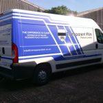 Vehicles Vans-Transparent Film Citreon Oct 2016 01