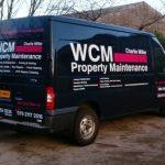 Vehicles Vans-WCM Transit 2017 04