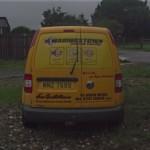 Vehicles Vans-Waringstown SC Caddy 02