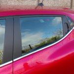 Vehicles Wraps-Hursts Clio March 2017 01