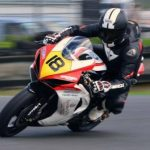 Motorsport Bikes-Andrew Irvine 2016