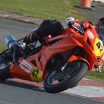 Motorsport Bikes-Chris Connolly 2016