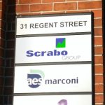 Signs-Scrabo Group Feb 2016
