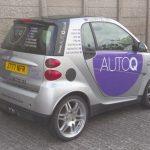 Vehicles Cars-AutoQ Smart Car 01