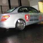 Vehicles Cars-Crawford Clarke-Warranty