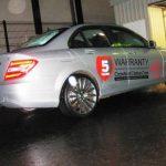 Vehicles Cars-Crawford Clarke-Warranty
