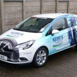 Vehicles Cars-Kerrs Tyres Corsa 2016 01