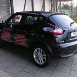 Vehicles Cars-Nissan Juke Mar 2016 01