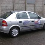 Vehicles Cars-Pamper Zone Astra
